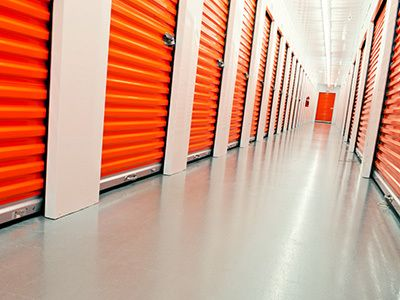 The Benefits of Climate-Controlled Self-Storage