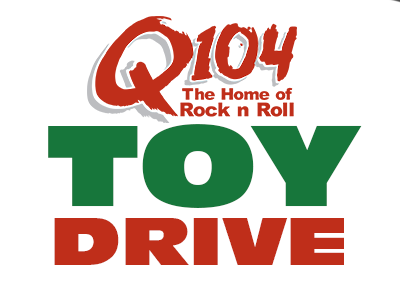 2018 Q104 Toy Drive